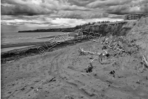 CANADA;PRINCE_EDWARD_ISLAND;PRINCE_COUNTY;CAP_EGMONT;BEACH;WATER;SEASCAPE;SHORE;