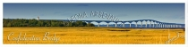 CONFEDERATION_BRIDGE;BRIDGE;HAY_FIELD;BOOKMARK;