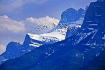 CANADA;ALBERTA;CANMORE;CANADIAN_ROCKIES;ROCKY_MOUNTAINS;SNOW;FALL;LANDSCAPE;SCEN