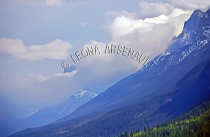 CANADA;ALBERTA;CANMORE;CANADIAN_ROCKIES;ROCKY_MOUNTAINS;FALL;LANDSCAPE;HORIZONTA