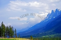 CANADA;ALBERTA;CANMORE;CANADIAN_ROCKIES;ROCKY_MOUNTAINS;LANDSCAPE;SCENIC;HORIZON