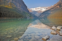 CANADA;ALBERTA;BANFF_NATIONAL_PARK;ROCKY_MOUNTAIN;CANADIAN_ROCKIES;LAKE_LOUISE;R