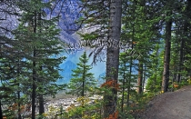 CANADA;ALBERTA;CANADIAN_ROCKIES;ROCKY_MOUNTAINS;BANFF_NATIONAL_PARK;MORAINE_LAKE