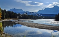 CANADA;ALBERTA;ICEFIELD_PARKWAY;CANADIAN_ROCKIES;ROCKY_MOUNTAINS;MOUNTAINS;FALL;