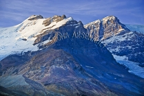 CANADA;ALBERTA;ICEFIELD_PARKWAY;CANADIAN_ROCKIES;ROCKY_MOUNTAINS;SNOW;FALL;ROCK_