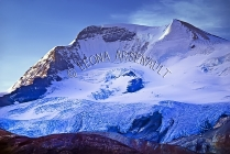 CANADA;ALBERTA;ICEFIELD_PARKWAY;CANADIAN_ROCKIES;ROCKY_MOUNTAINS;SNOW;FALL;LANDS