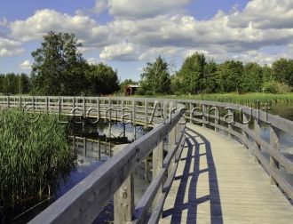CANADA;NEW_BRUNSWICK;SACKVILLE;BRIDGE;CLOUDS;HORIZONTAL;SACKVILLE_WATERFOWL_PARK