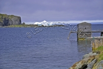 CANADA;NEWFOUNDLAND;ST_LUNAIRE_GRIQUET;WATER;COASTAL;ICEBERG;NAUTICAL;CLIFF;SUMM