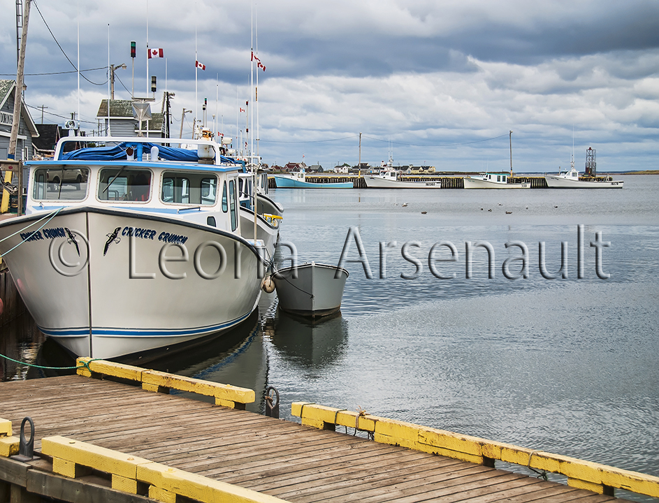 CANADA;PRICE_EDWARD_ISLAND;QUEENS_COUNTY;NORTH_RUSTICO;SCENIC;WHARF:BOATS;WATER;