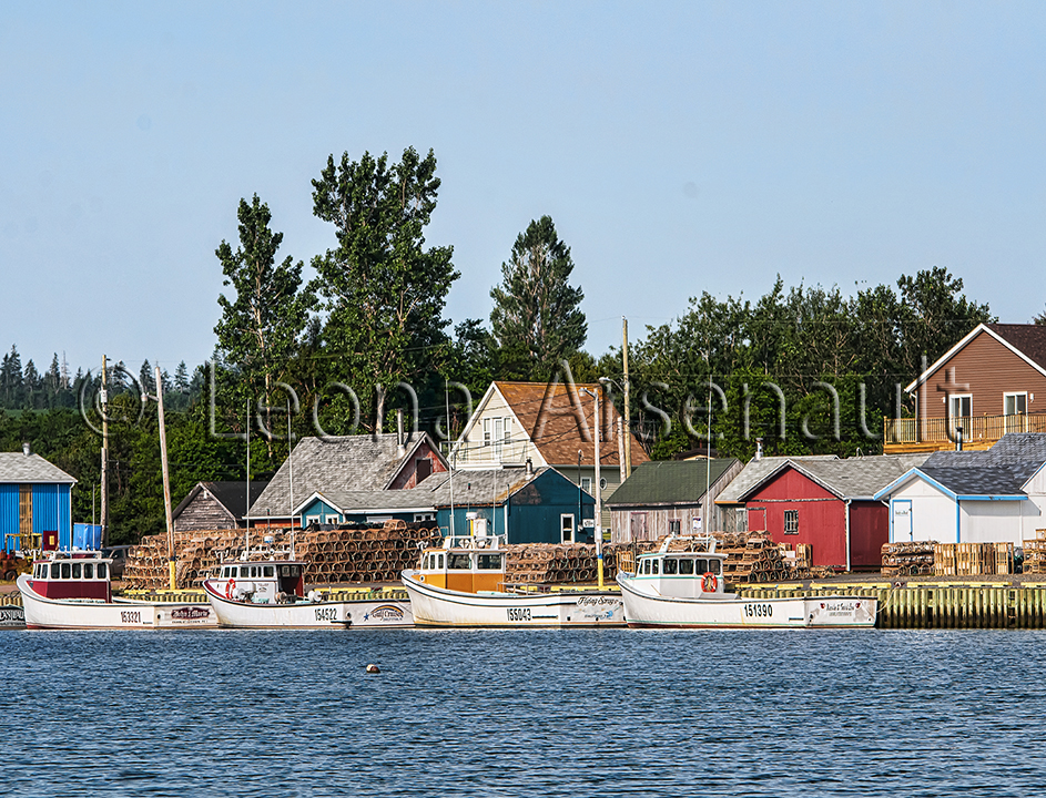 CANADA;PRICE_EDWARD_ISLAND;QUEENS_COUNTY;NORTH_RUSTICO;WHARF:BOATS;WATER;NAUTICA