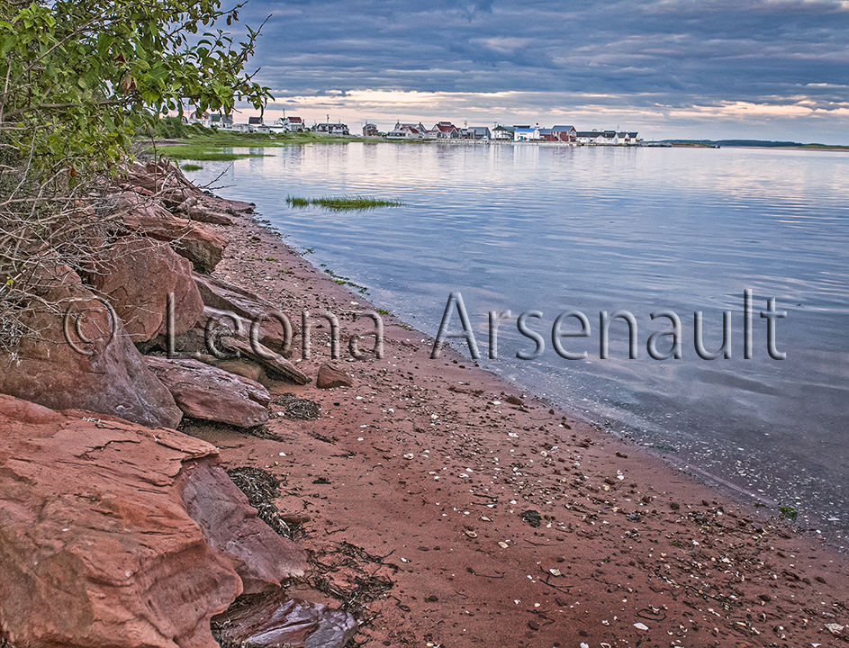 CANADA;PRICE_EDWARD_ISLAND;QUEENS_COUNTY;NORTH_RUSTICO;BOATS;BEACH;WATER;NAUTICA