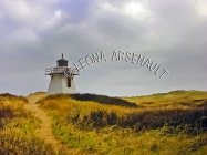 CANADA;PRINCE_EDWARD_ISLAND;KINGS_COUNTY;ST_PETERS_LIGHTHOUSE;LIGHTHOUSES;SAND:_