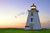 CANADA;PRINCE_EDWARD_ISLAND;PRINCE_COUNTY;CAP_EGMONT;LIGHTHOUSE;NAUTICAL;LANDSCA