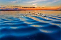 CANADA;PRINCE_EDWARD_ISLAND;PRINCE_COUNTY;ABRAM_VILLAGE;WATER;SUNSET;DUSK;SEASCA