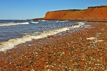 CANADA;PRINCE_EDWARD_ISLAND;KINGS_COUNTY;NORTHSIDE_ROAD;ROCKS;BEACHES;CLIFFS;WAT