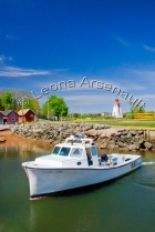 CANADA;PRINCE_EDWARD_ISLAND;QUEENS_COUNTY;VICTORIA_BY_THE_SEA;WATER;LIGHTHOUSE;P
