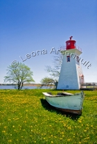 CANADA;PRINCE_EDWARD_ISLAND;QUEENS_COUNTY;VICTORIA_BY_THE_SEA;BOATS;LANDSCAPE;VE