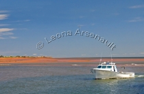 CANADA;PRINCE_EDWARD_ISLAND;QUEENS_COUNTY;VICTORIA_BY_THE_SEA;BOATS;WATER;SEASCA