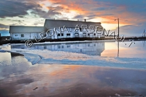 CANADA;PRINCE_EDWARD_ISLAND;PRINCE_COUNTY;ABRAM_VILLAGE;ICE;WATER;BUILDINGS;WHAR