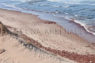 CANADA,PRICE_EDWARD_ISLAND,QUEENS_COUNTY,CAVENDISH,CAVENDISH_BEACH,BEACH,SUMMER,
