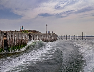 CANADA;PRICE_EDWARD_ISLAND;QUEENS_COUNTY;NORTH_RUSTICO;WHARF:WATER;NAUTICAL;WATE