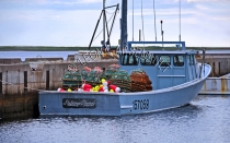 CANADA;PRINCE_EDWARD_ISLAND;PRINCE_COUNTY;CAP_EGMONT;CRAB_FISHING_POTS;FISHING;B