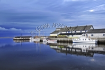 CANADA;PRINCE_EDWARD_ISLAND;PRINCE_COUNTY;ABRAM_VILLAGE;BOATS;BUILDINGS;FISHING;