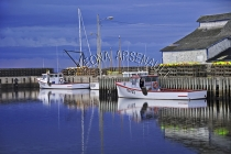 CANADA;PRINCE_EDWARD_ISLAND;PRINCE_COUNTY;ABRAM_VILLAGE;BOATS;BUILDINGS;BUOYS;FI