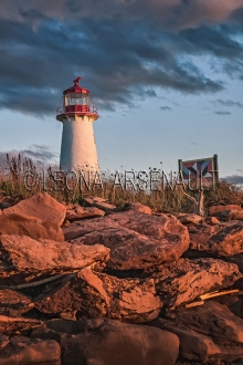 CANADA;PRICE_EDWARD_ISLAND;QUEENS_COUNTY;POINT_PRIM;LIGHTHOUSE;POINT_PRIM_LIGHTH