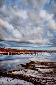 CANADA;PRINCE_EDWARD_ISLAND;QUEENS_COUNTY;POINT_PRIM;VERTICAL;SCENIC;CLOUDY;LIGH