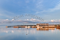 CANADA;PRINCE_EDWARD_ISLAND;PRINCE_COUNTY;ABRAM_VILLAGE;NAUTICAL;WATER;WHARFS;PI
