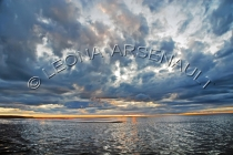 CANADA;PRINCE_EDWARD_ISLAND;PRINCE_COUNTY;ABRAM_VILLAGE;WATER;SUNSETS;CLOUDS;SUM