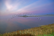 CANADA;PRINCE_EDWARD_ISLAND;PRINCE_COUNTY;ABRAM_VILLAGE;WATER;SUNRISE;DAWN;SEASC