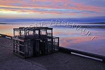 CANADA;PRINCE_EDWARD_ISLAND;PRINCE_COUNTY;ABRM_VILLAGE;LOBSTER_TRAPS;TRAPS;WATER