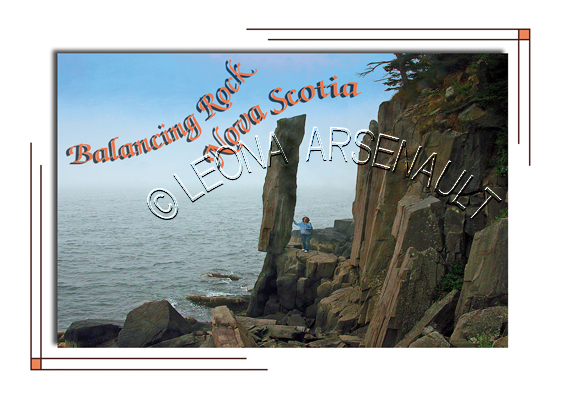 CANADA;NOVA_SCOTIA;NOVA_SCOTIA_POSTCARDS;NS_POSTCARDS;LONG_ISLAND;BALANCING_ROCK