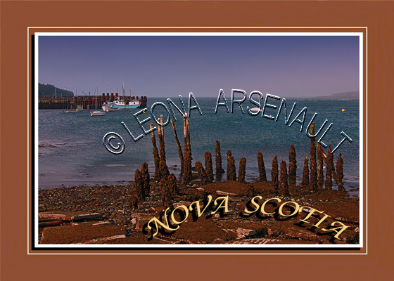 CANADA;NOVA_SCOTIA;NOVA_SCOTIA_POSTCARDS;NS_POSTCARDS;DIGBY;PIER;HARBOUR;WHARF;B