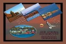 CANADA;NEW_BRUNSWICK_POSTCARDS;PRINCE_EDWARD_ISLAND_POSTCARDS;NOVA_SCOTIA_POSTCA