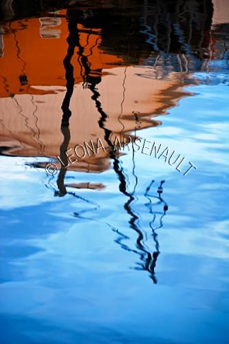 SHAPES;FORMS;TEXTURES;WATER;REFLECTIONS;SAIL BOATS;VERTICAL