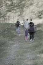 IMPRESSIONISTIC;LENS_CREATION;DIGITAL_ART;ABSTRACT;EXERCISES;WALKERS;WALKING;PEO