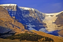 CANADA;ALBERTA;ICEFIELD_PARKWAY;CANADIAN_ROCKIES;ROCKY_MOUNTAINS;FALL;ROCK_FORMA