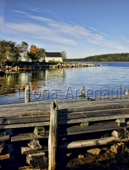 CANADA;NOVA_SCOTIA;ST._MARGARETS_BAY;WATER;SHED;DAWN;VERTICAL;WATERSCAPE;NAUTICA