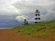 CANADA;PRINCE_EDWARD_ISLAND;PRINCE_COUNTY;WEST_POINT_LIGHTHOUSE;;LIGHTHOUSES;NAU