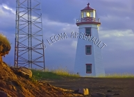 CANADA;PRINCE_EDWARD_ISLAND;PRINCE_COUNTY;CAP_EGMONT;LIGHTHOUSES;DUSK;NAUTICAL;S