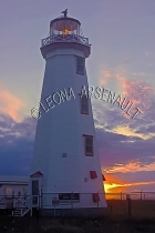 CANADA;PRINCE_EDWARD_ISLAND;PRINCE_COUNTY;NORTH_CAPE;LIGHTHOUSE;NAUTICAL;SILHOUE