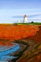 CANADA;PRINCE_EDWARD_ISLAND;PRINCE_COUNTY;CAP_EGMONT;;LIGHTHOUSE;SUMMER;CLIFFS;R