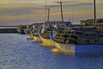 CANADA;PRINCE_EDWARD_ISLAND;PRINCE_COUNTY;ABRAM_VILLAGE;_;BOATS;FISHING;WATER;L