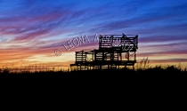CANADA;PRINCE_EDWARD_ISLAND;PRINCE_COUNTY;CAP_EGMONT;SILHOUETTES;SUNSETS;DUSK;LO
