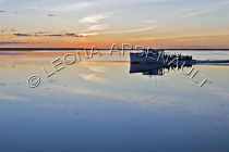CANADA;PRINCE_EDWARD_ISLAND;PRINCE_COUNTY;ABRAM_VILLAGE;NAUTICAL;WATER;SEASCAPE;